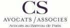 CS AVOCATS ASSOCIES -  Posts