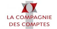 La Compagnie Des Comptes -  annonces