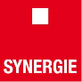 Synergie -  annonces