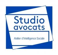 Studio avocats -  annonces