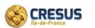 Association Cr�sus �le-de-France -  annonces