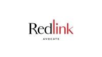 11954_redlink_logo_rvb1556612751.jpg