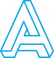 41684_adden_monogram_cmjn_1905201580833101.jpg