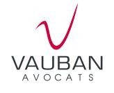 VAUBAN STE D'AVOCATS -  annonces
