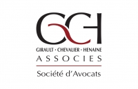 3568_gch_logo1462955171.jpg