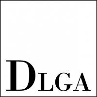 25803_logo_dlga_b_1440590460.jpg