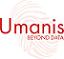 UMANIS SA -  annonces