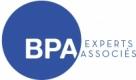 BPA EXPERTS ASSOCIES -  annonces