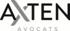 AXTEN Avocats Associés -  annonces