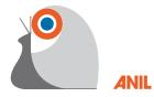 ANIL/ Agence Nationale pour l'Information sur le Logement -  annonces