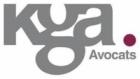 KGA AVOCATS -  annonces