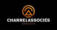 SELAS CHARREL & ASSOCIES -  annonces