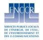 FNCCR -  annonces