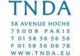 TNDA -  annonces