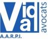 AARPI VIDAL CHOLEY GASSEND -  annonces