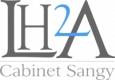 LH 2A - Cabinet SANGY -  annonces