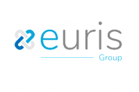EURIS -  annonces