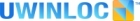 UWINLOC -  annonces