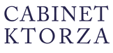 Cabinet KTORZA -  annonces