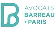Ordre des Avocats au Barreau de Paris -  annonces