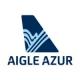 AIGLE AZUR -  annonces