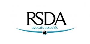 RSDA -  annonces