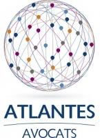 26681_logo_atlantes_avocats_quadri_300p1448285586.jpg
