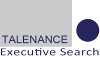 TALENANCE Executive Search -  annonces