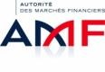AUTORITE DES MARCHES FINANCIERS -  annonces
