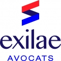 38346_exilae_logo_rvb1619947490.jpg