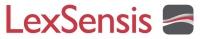 34978_lexsensis_logo_master1524222056.jpeg