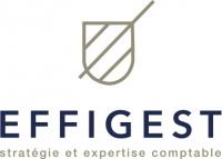 20113_logo_effigest1475670897.jpg
