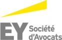 EY Soci�t� d'Avocats -  annonces