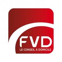 33811_logo_fvd_2014_quadri1515417296.jpg