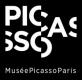 Musée national Picasso Paris -  annonces