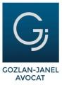 GOZLAN JANEL AVOCAT -  annonces