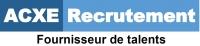 27860_logo_8_avec_fournisseur_de_talents_31460023848.jpg
