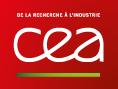 CEA -  annonces