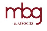MBG & ASSOCIES -  annonces
