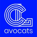 CL AVOCATS -  annonces