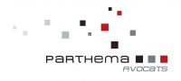 5400_logo_parthema_avocat1441354667.jpg