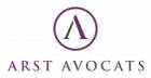 Arst Avocats -  annonces