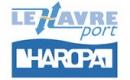 GRAND PORT MARITIME DU HAVRE (GPMH) -  annonces