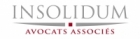 INSOLIDUM AVOCATS ASSOCIES -  annonces