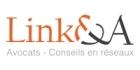 LINKEA -  annonces