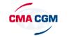 CMA CGM -  annonces