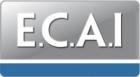 E.C.A.I -  annonces