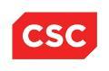 CSC -  annonces