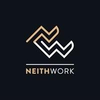 30494_logo_neithwork1549533555.jpg