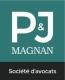 MAGNAN AVOCATS -  Posts